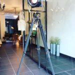 INTTER shop tripodlamp