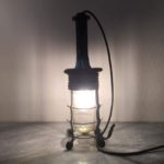 looplamp    €45