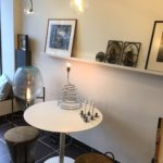 Intter, handgemaakt, custommade, verlichting, lighting, kloosterstraat, design