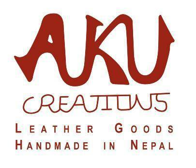 AKU Creations, leather goods