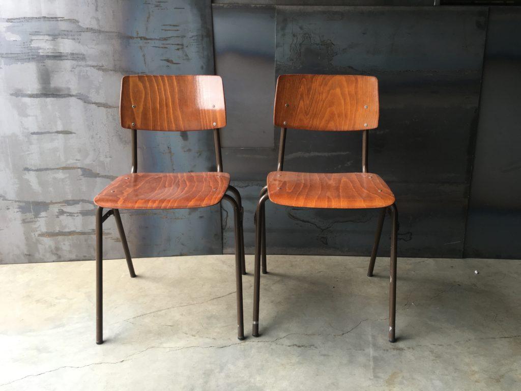 vintage, kinderstoel, kids, furniture, houten stoel, schoolstoel, stoel, school