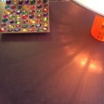 design verlichting, vintage, INTTER, decoration