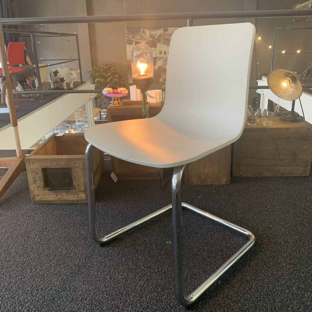 Hal Cantilever - Vitra